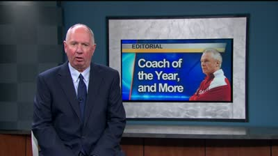 Bo Ryan, Coach of the Year