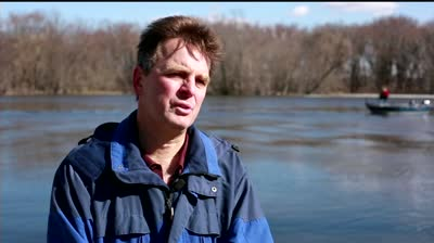 DNR maps path to prevent future flooding