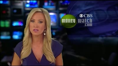 Moneywatch: Bernanke testfies