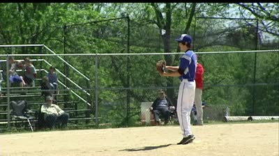 Prep baseball: Pointers beat New Glarus 12-2