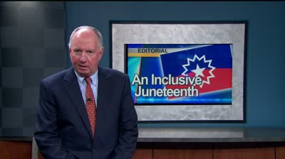 Support Juneteenth celebrations