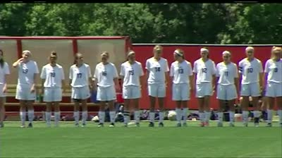 Mount Horeb makes state girls soccer final