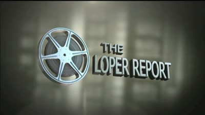 Loper reviews